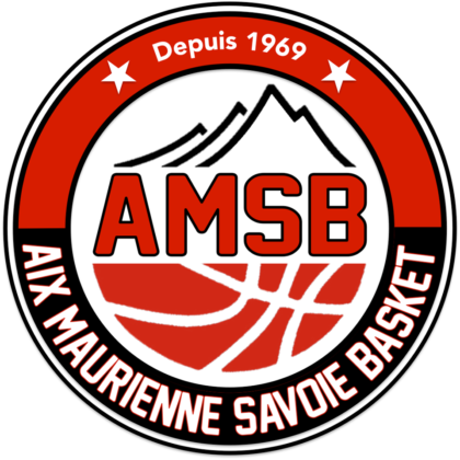 aix-Maurienne-1.png